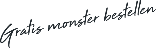 GRATIS MONSTERS