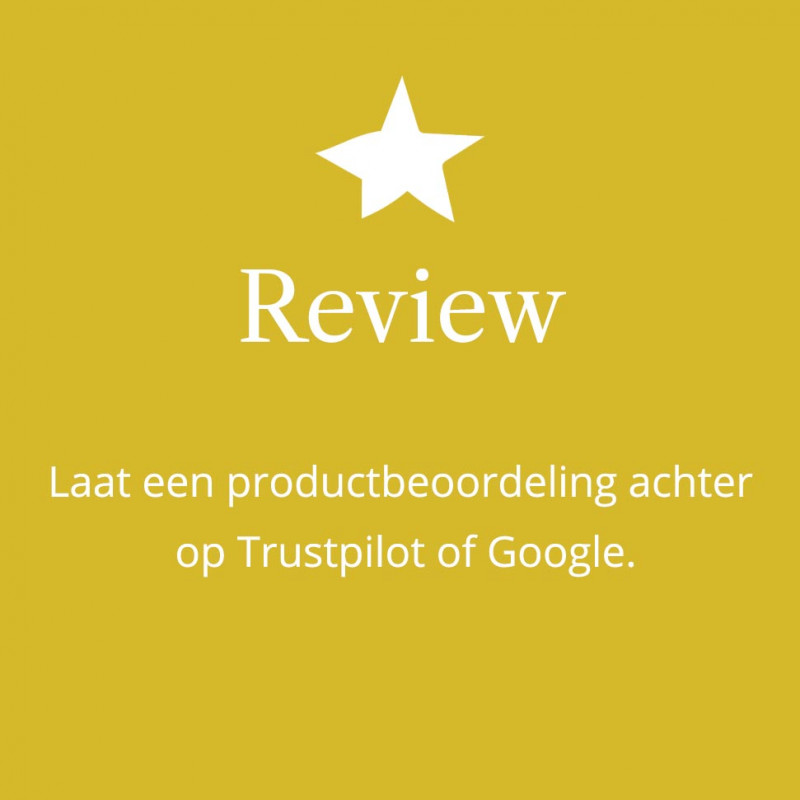 https://www.trustpilot.com/review/lazysusantuinmeubelen.nl