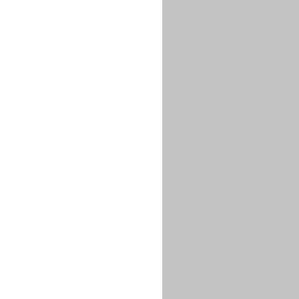 Wit & Grijs