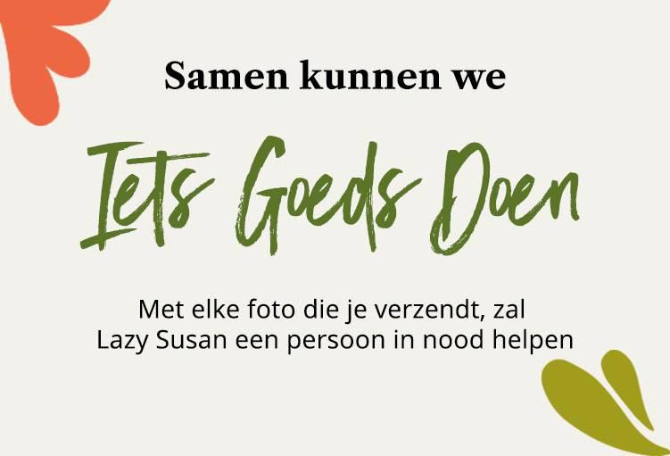 media/image/NL_Do-some-Good-2021.jpg