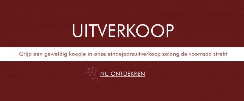 https://www.lazysusantuinmeubelen.nl/opruiming/