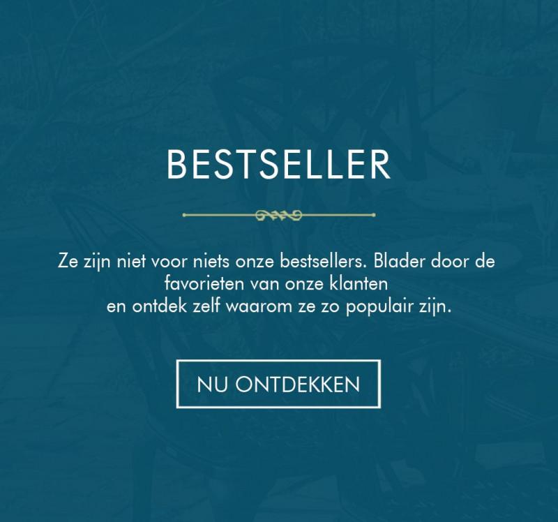 https://www.lazysusantuinmeubelen.nl/cat/index/sCategory/6328