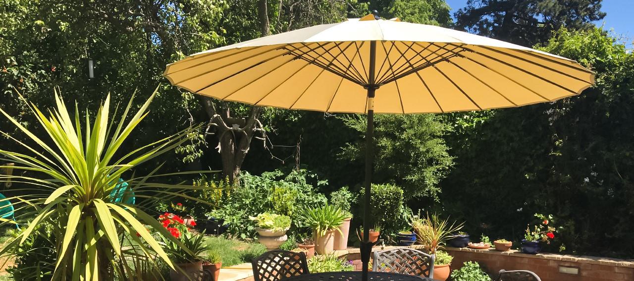 Lazy-Susan-Garden-Parasol-v2
