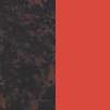Antiek Brons & Terracotta