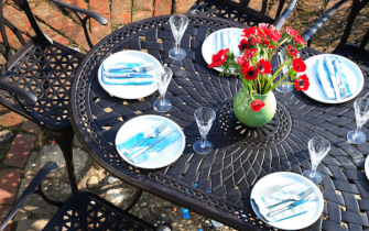 table_jardin_ovale