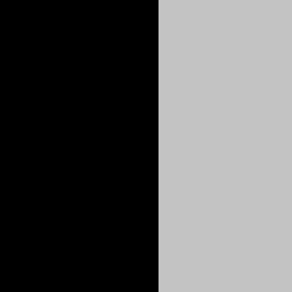 Grijs & Zwart