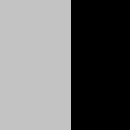 Zwart & Grijs
